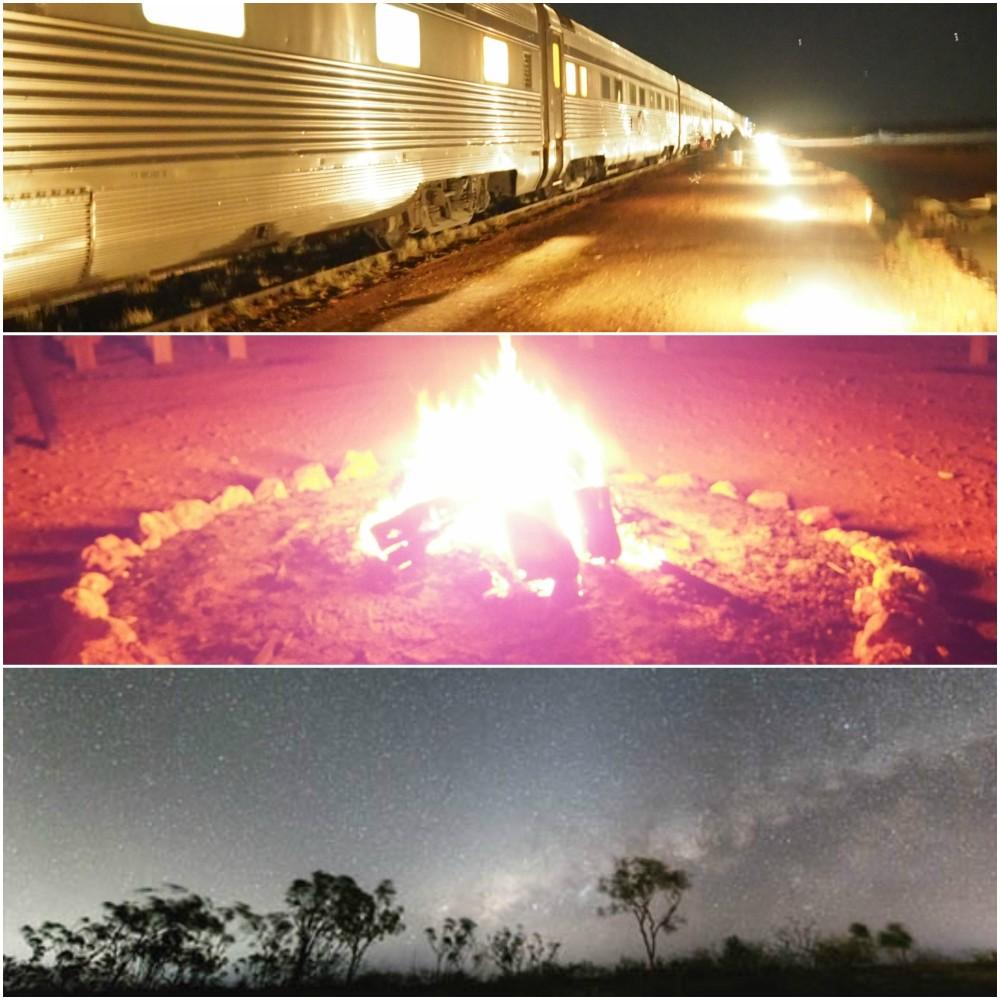 The ghan nuit Collage.jpg