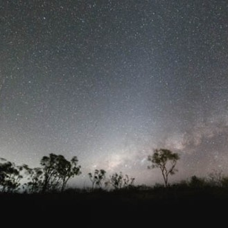 8_paysage_nuit