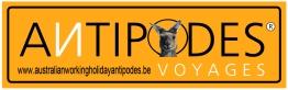 logo-antipodes_voyages-whv-kangourou