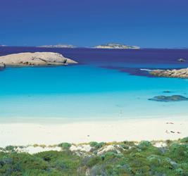 sun-sea_beaches-perth